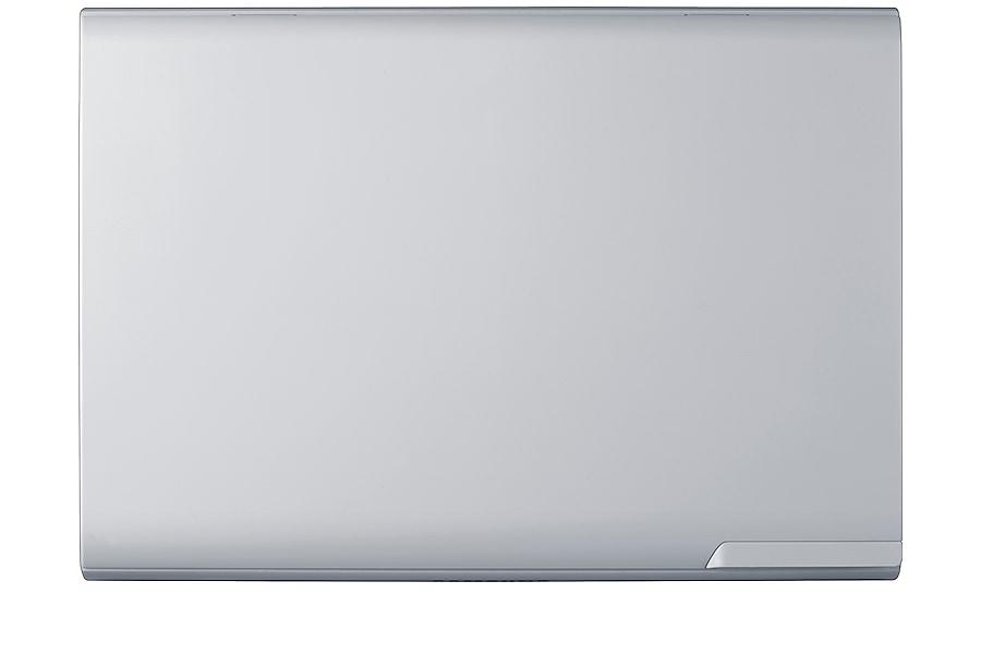 Multifonctions Laser Monochrome SCX-3400