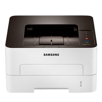 SL-M2625 Imprimante Laser Monochrome (26 ppm)