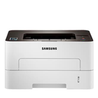 SL-M2835DW Imprimante laser monochrome, 28ppm - SL-M2835DW