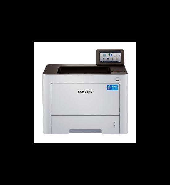 SL-M4020NX Imprimante Laser Monochrome (40 ppm)