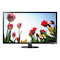 UE19F4000, TV LED 19'', HDTV