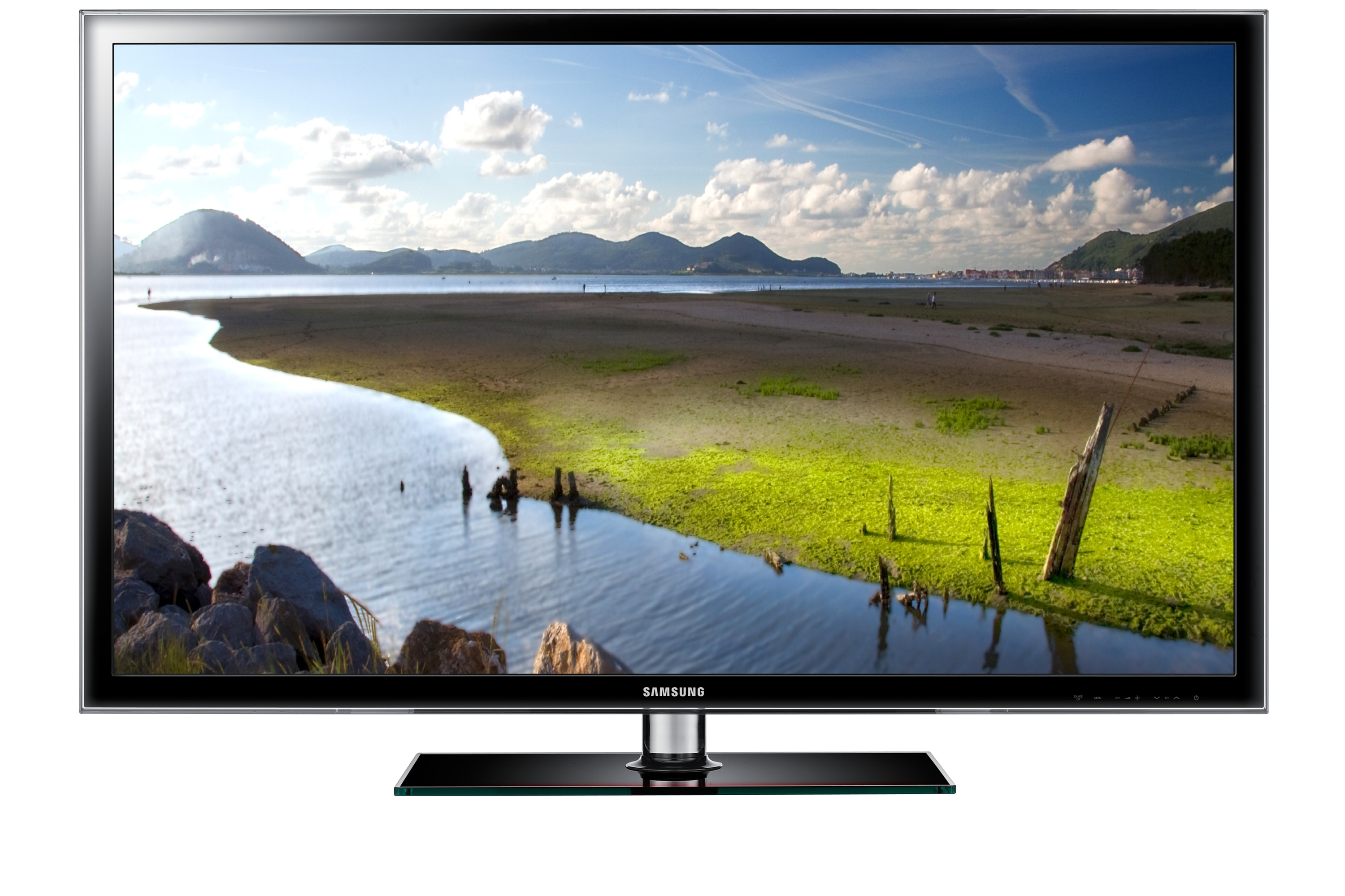 "32"", UE32D5000WXZF,série 5, FULL HD, LED TV"