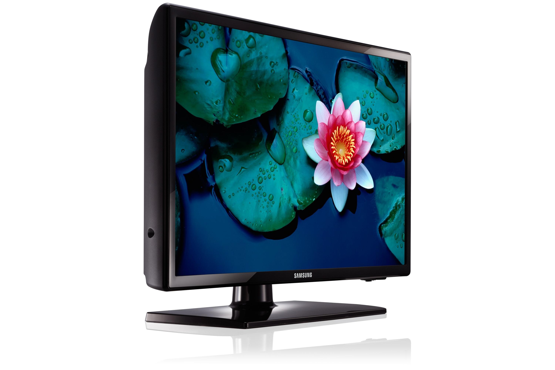 UE32EH4000/ZF, LED 32, HD TV