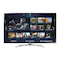 UE32F6400, TV LED 32'', Full HD, Smart TV, 3D