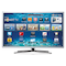 UE40ES6710/ZF, Slim LED 40, SMART TV, 3D