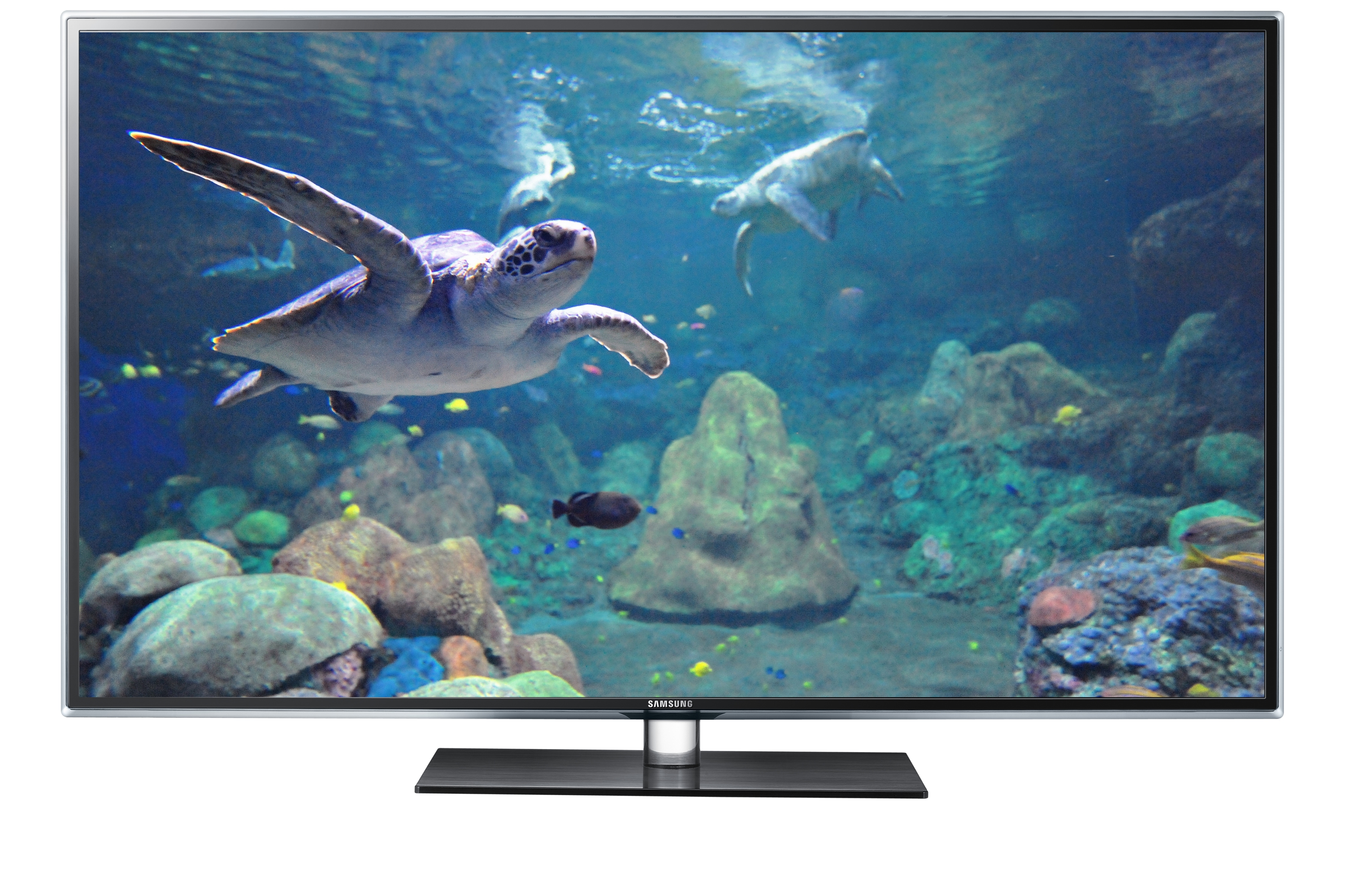 46, UE46D6500WXZF, série 6, SMART TV, 3D, FULL HD, LED TV