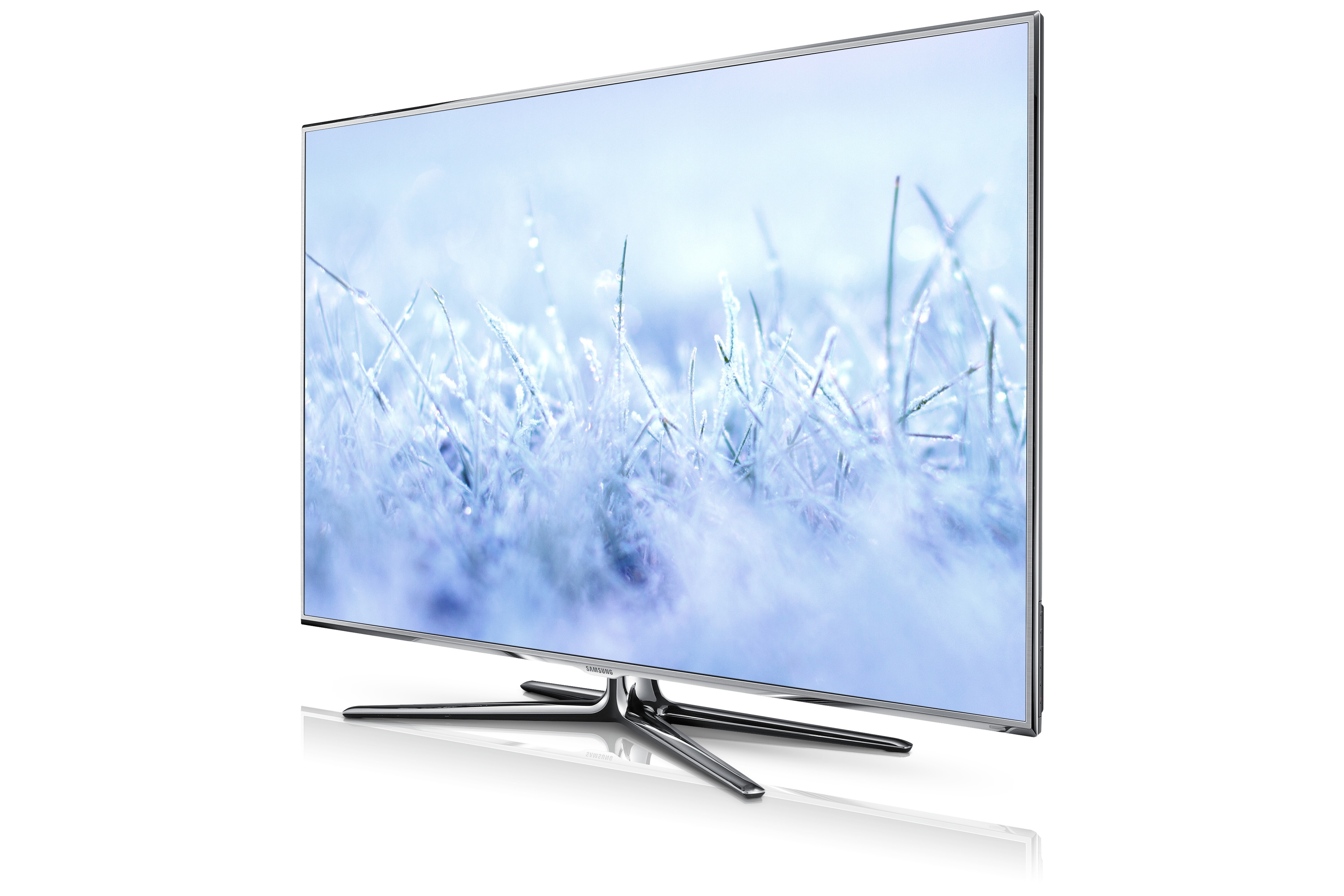 46, UE46D8000WXZF, série 8, SMART TV, 3D, FULL HD, LED TV