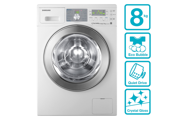 machine laver lavante schante trendy machine lavante s chante clasf with machine laver lavante. Black Bedroom Furniture Sets. Home Design Ideas