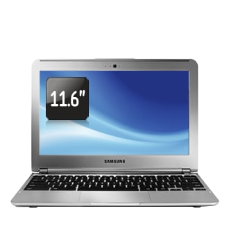 Chromebook Exynos 5250 HDD 16 Go