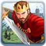 Galaxy Game pack oyun uygulaması Empire four Kingdoms simgesi