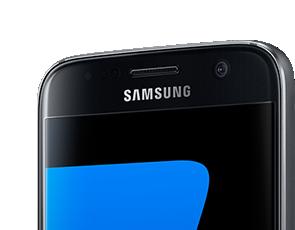 Μετάβαση στο PDP υποστήριξης για συσκευές Galaxy S7 με μονή κάρτα SIM