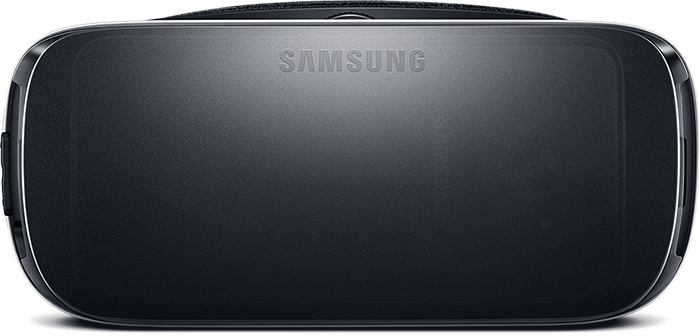 Content from Galaxy S6 being transferred to Galaxy S7 edge via the Smart switch app