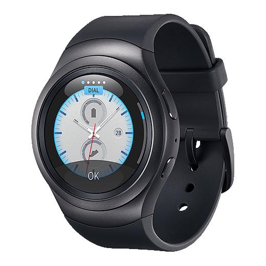 למעלה Samsung Gear S2 | Samsung ישראל RK-09