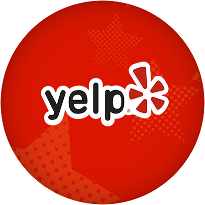 Yelp for Gear uygulama GKA'sı