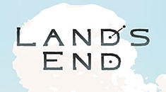 Thumbnail of Gear VR game Land's end