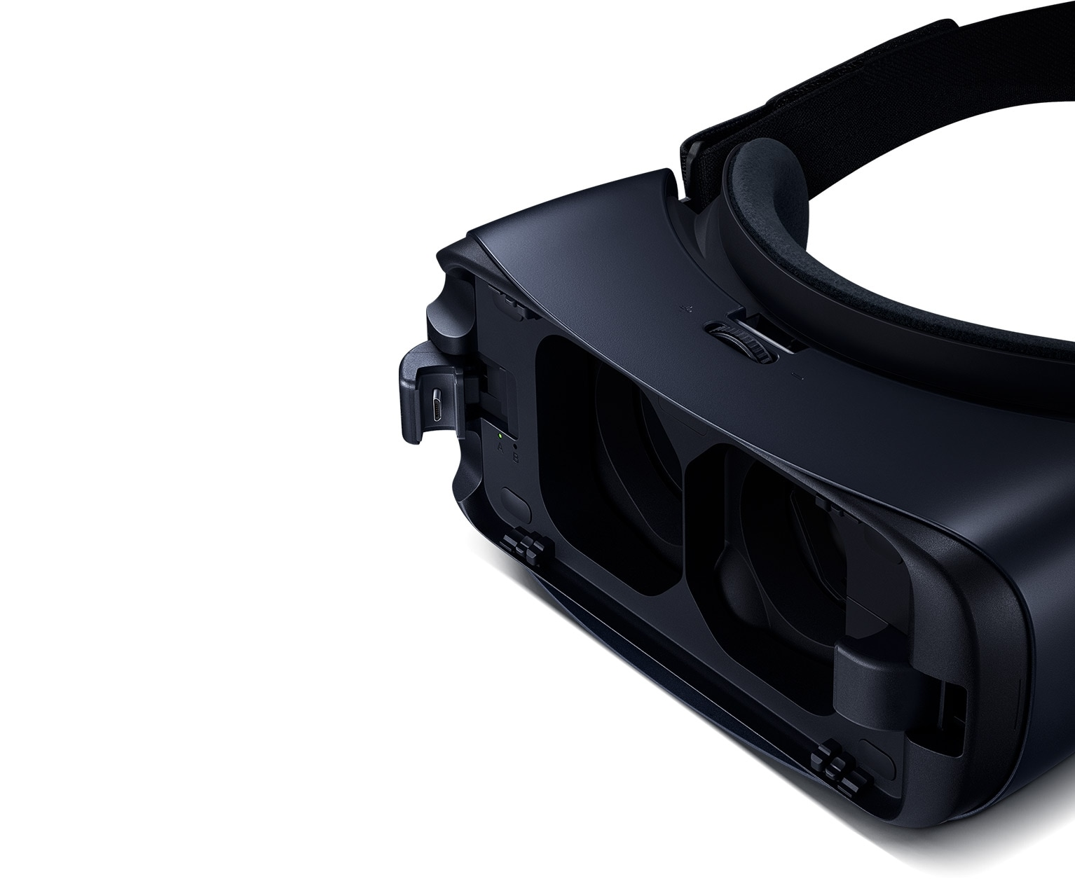 Samsung Gear Vr Brille Preis : Samsung gear vr virtual reality brille samsung