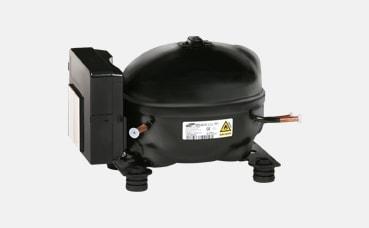 BLDC220-240V~50Hz, 220V~60Hz