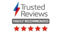 Trusted Reviews, 3 Αυγούστου 2018
