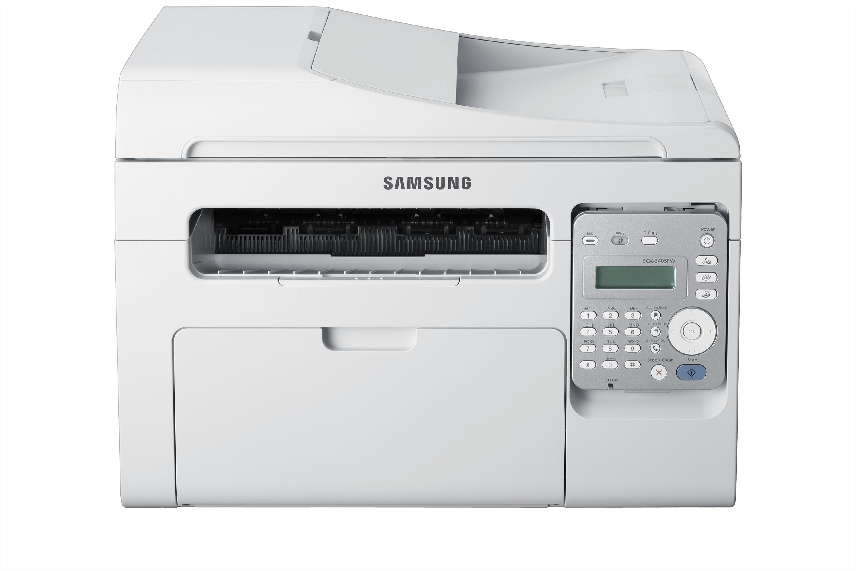 SCX-3405FW