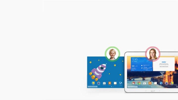 Samsung galaxy to pc screenshot tab 4 10.1 t530 custom rom