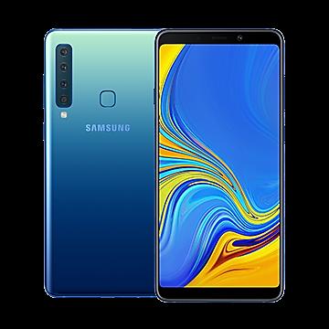 Smartphones Samsung Hongkong Samsung Hk En