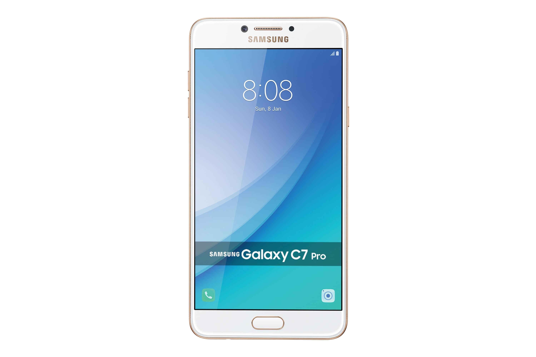 Sm C7010 C7010zdatgy Samsung Hk En Otg 3 In 1 Smart Card Reader Usb 30 Type C Combo Golden