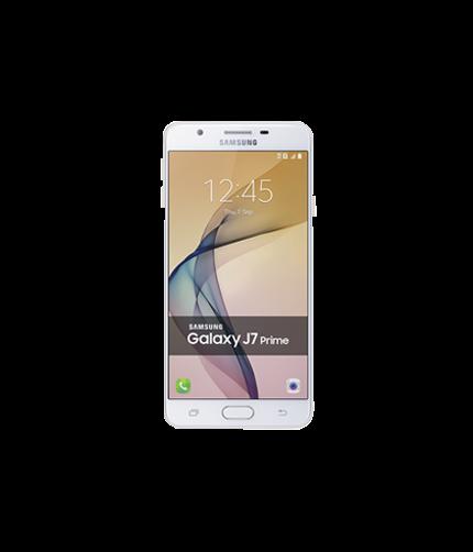 Galaxy J7 Prime | SM-G6100ZDDTGY | Samsung Hong Kong