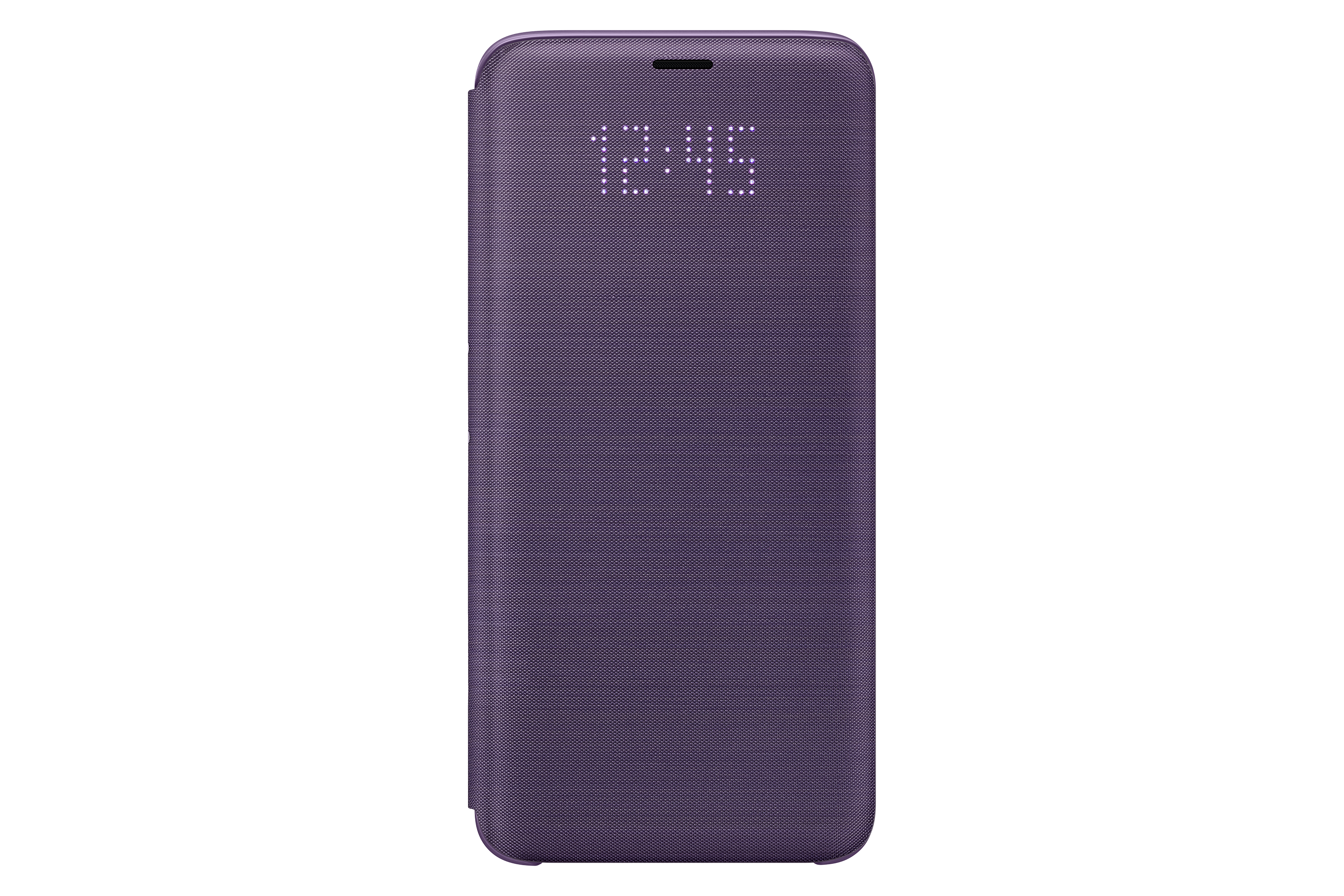 S9 LED View Cover