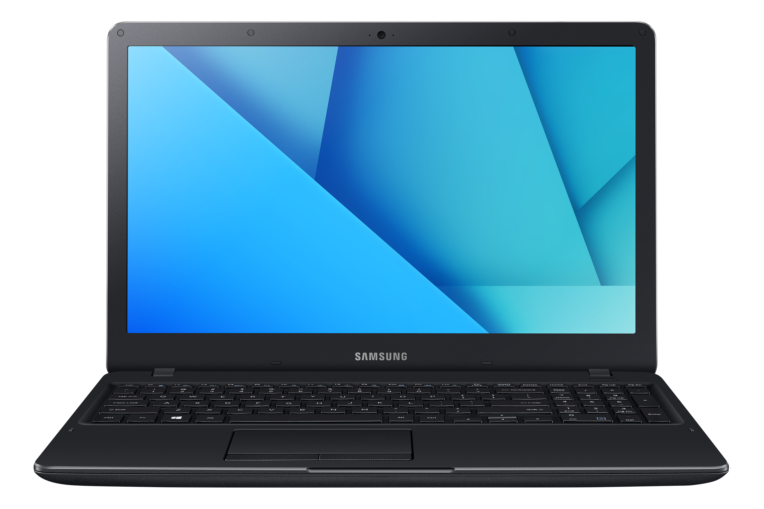 Notebook 3(NP300E5M-X01)