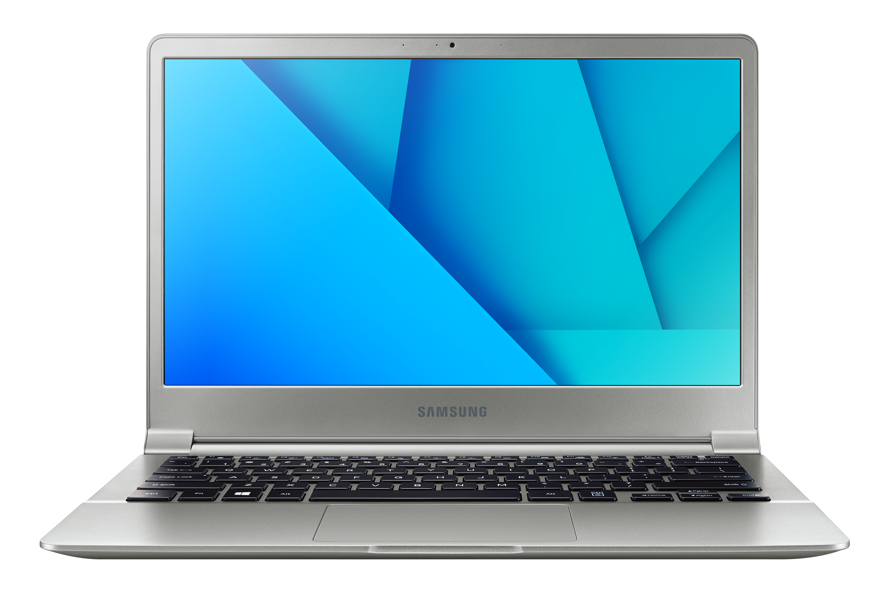Notebook 9(NP900X3J-K02)