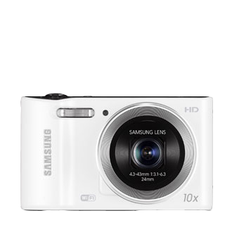 SAMSUNG WB30F SMART CAMERA WB30F