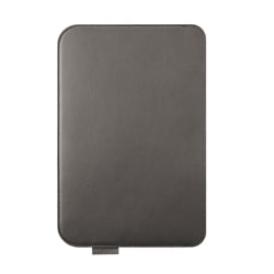 GALAXY Tab 7.7 Leather Pouch