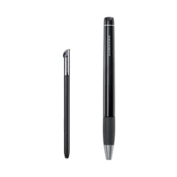 GALAXY Note S Pen Holder Kit