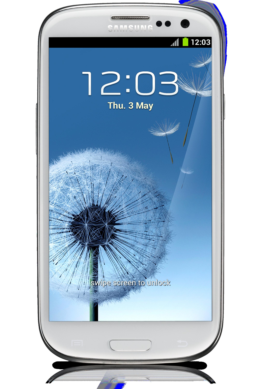 Samsung GT-I9308 Image