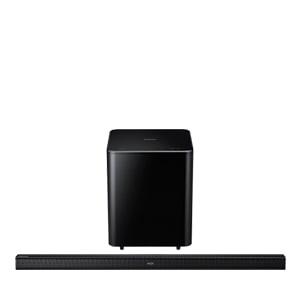 320W 2.1Ch Soundbar HW-H550