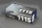 MLT-D111S B&W (Average 1,000 pages) D111S Box