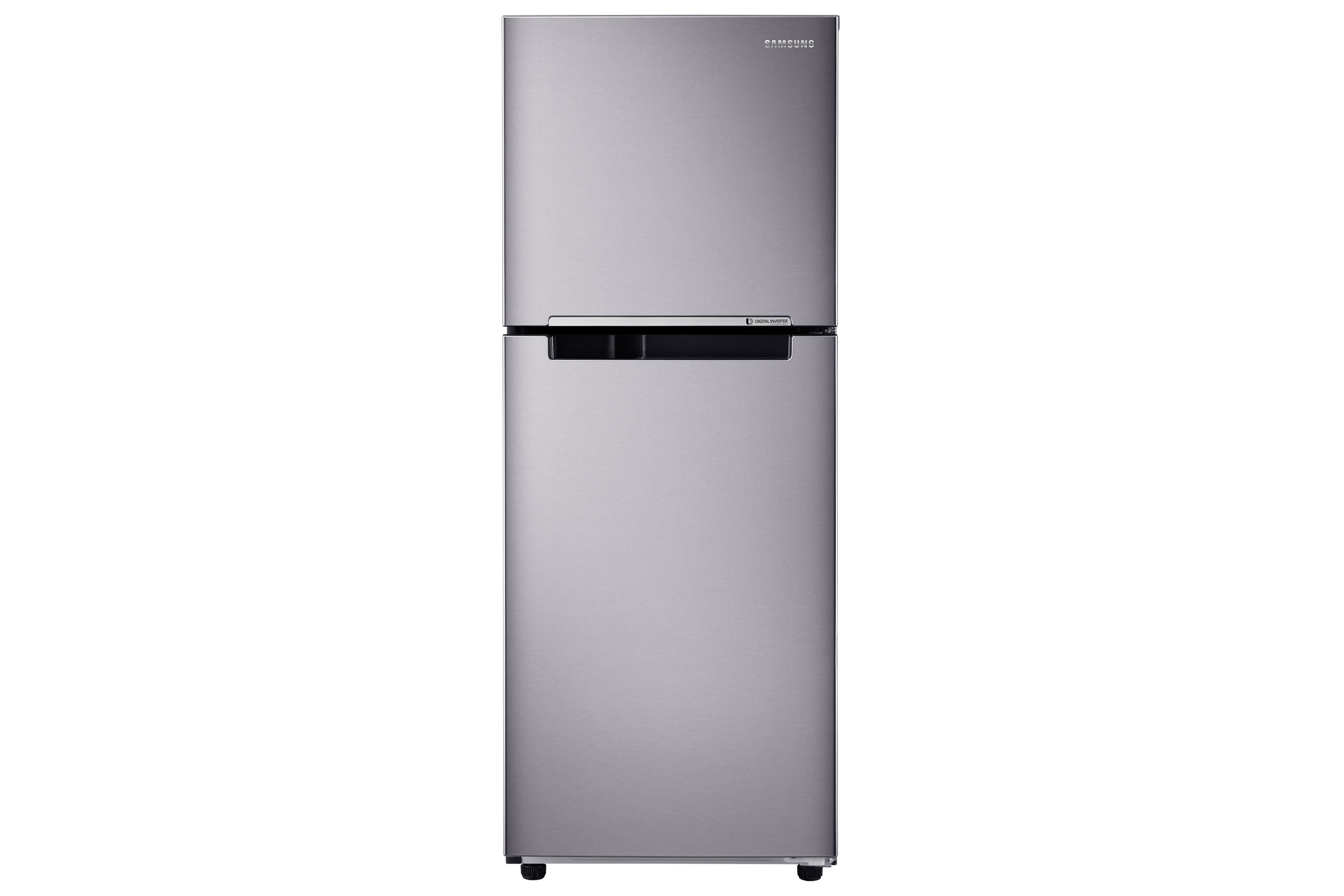 RT20HAR3DSA 2 door Refrigerator 203L SA (Metal Graphite