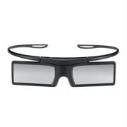 3D Glasses SSG-4100GB