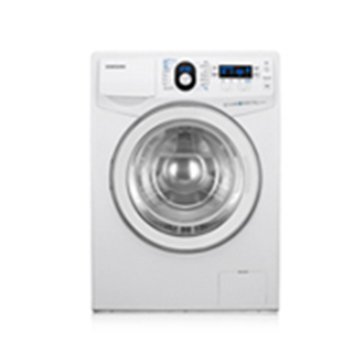 WD0704RQQ (/XSH)  Front Loader Washing Machine  7kg White