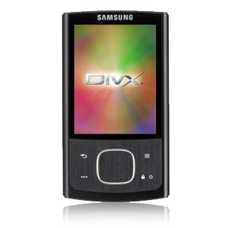 Yp-r0 drag & drop portable media player | samsung support uk.
