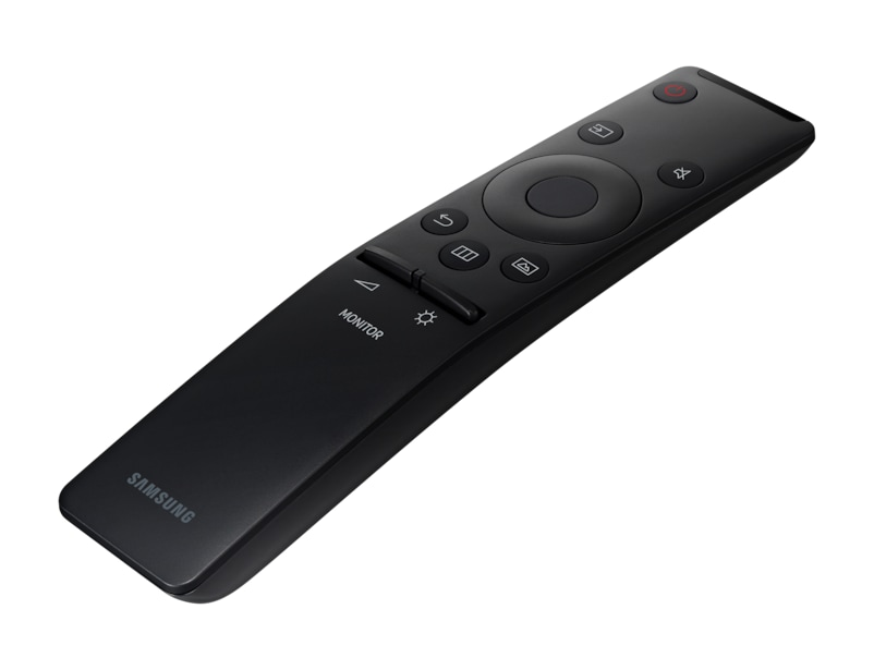 remote-dynamic black