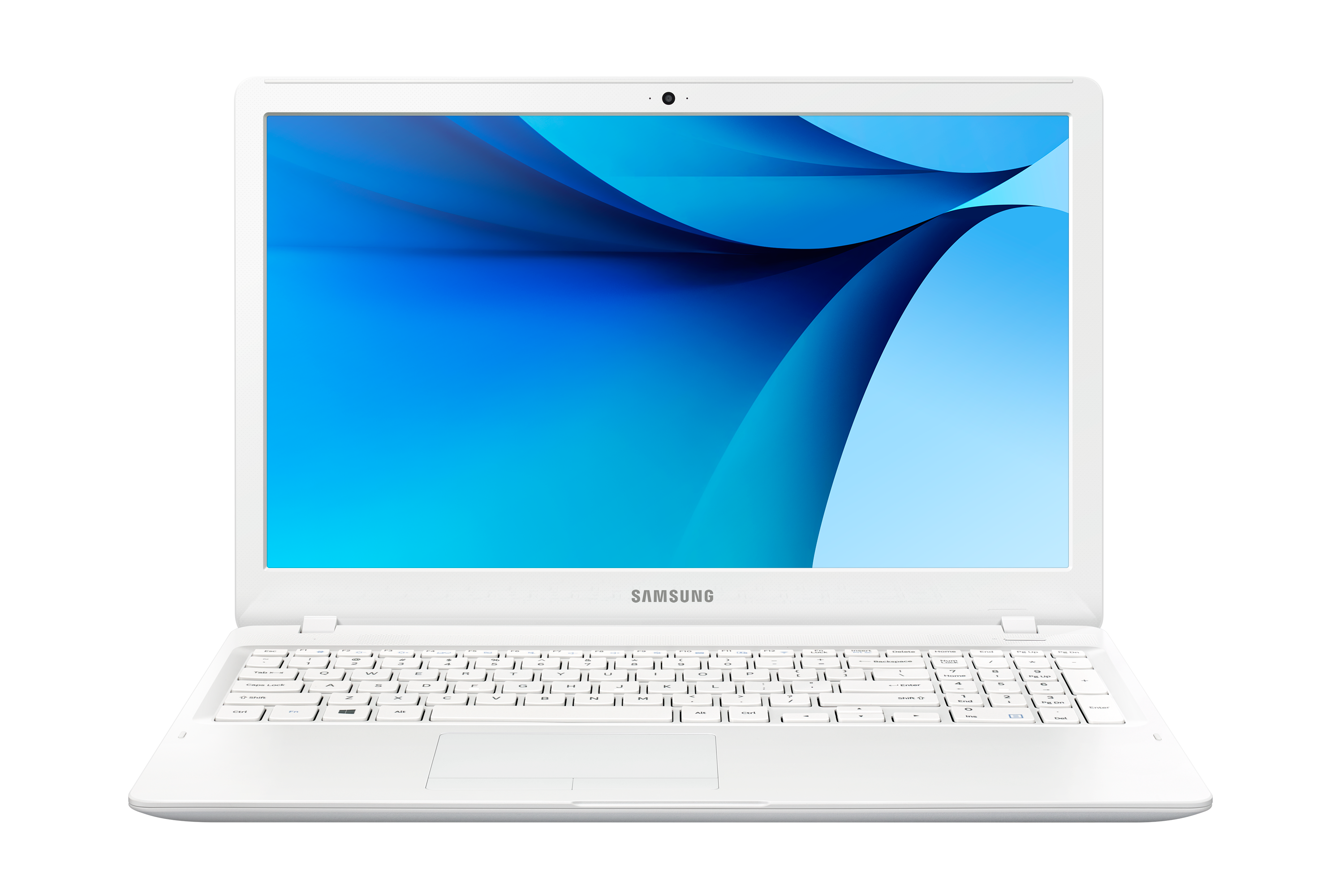 Notebook 5(NP500R5L-Z01)