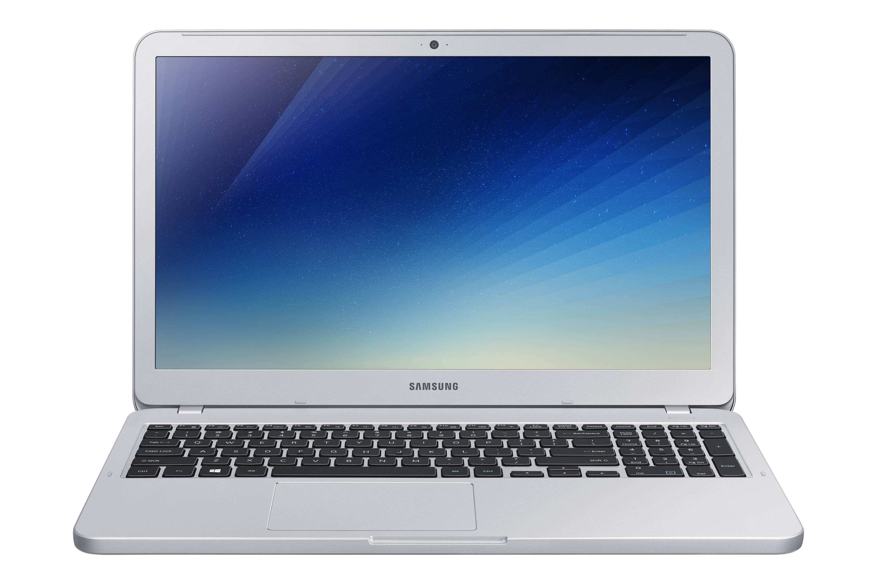 Notebook 5  (NP550XBE-X01)
