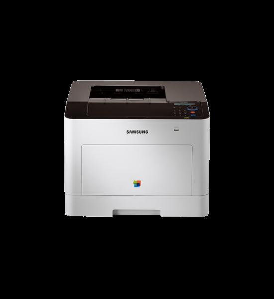 CLP-680ND A4 彩色鐳射打印機 (24/24 ppm)