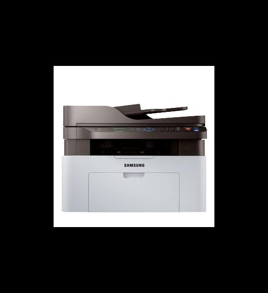 Xpress M2070FW A4 黑白多功能打印機 (20ppm)