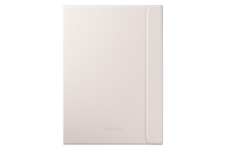 Galaxy Tab S2 9.7 Book Cover