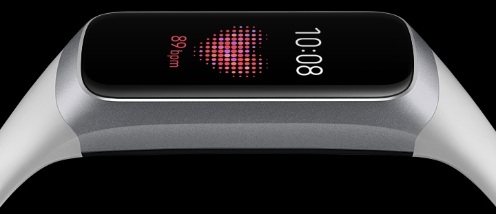The next generation Galaxy Fit