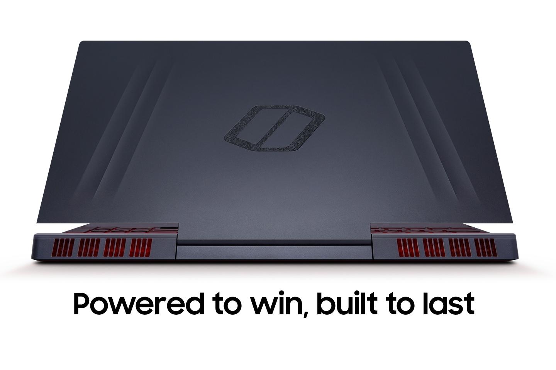 The Secret Weapon for a Massive Win