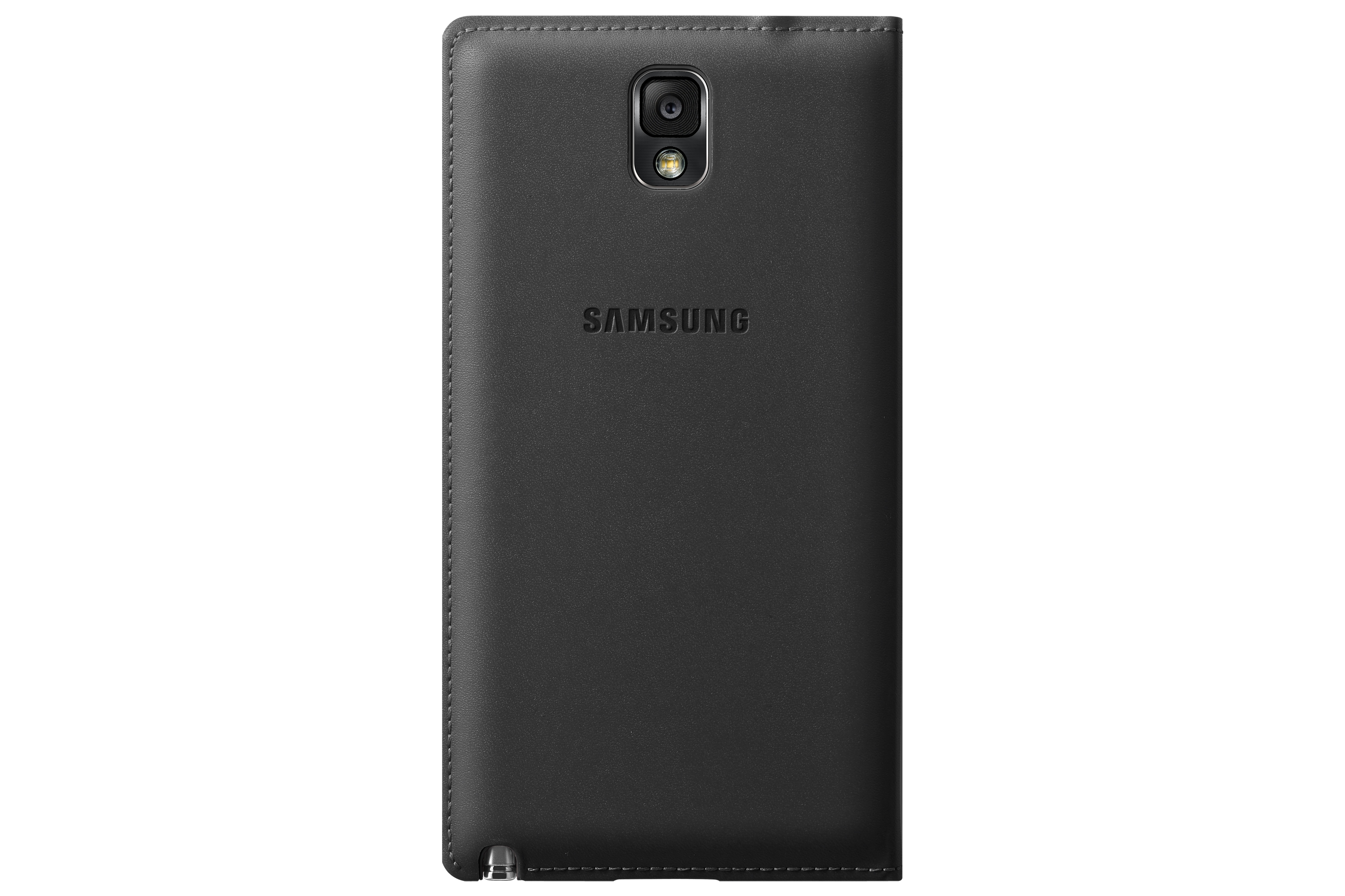 cover samsung note3