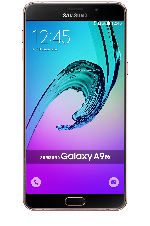 Galaxy A9 (2016)